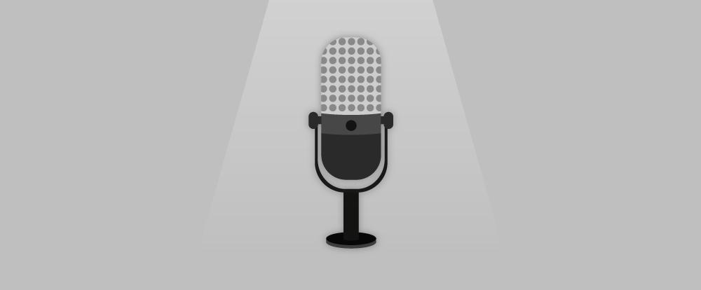 Como avaliar um palestrante