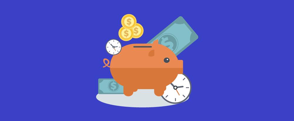 planejamento-financeiro-eventos