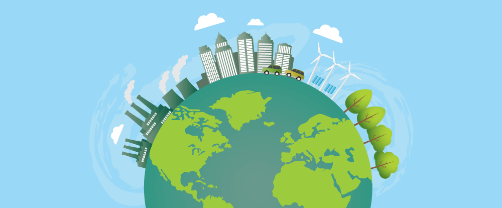 praticas-de-sustentabilidade-eventos