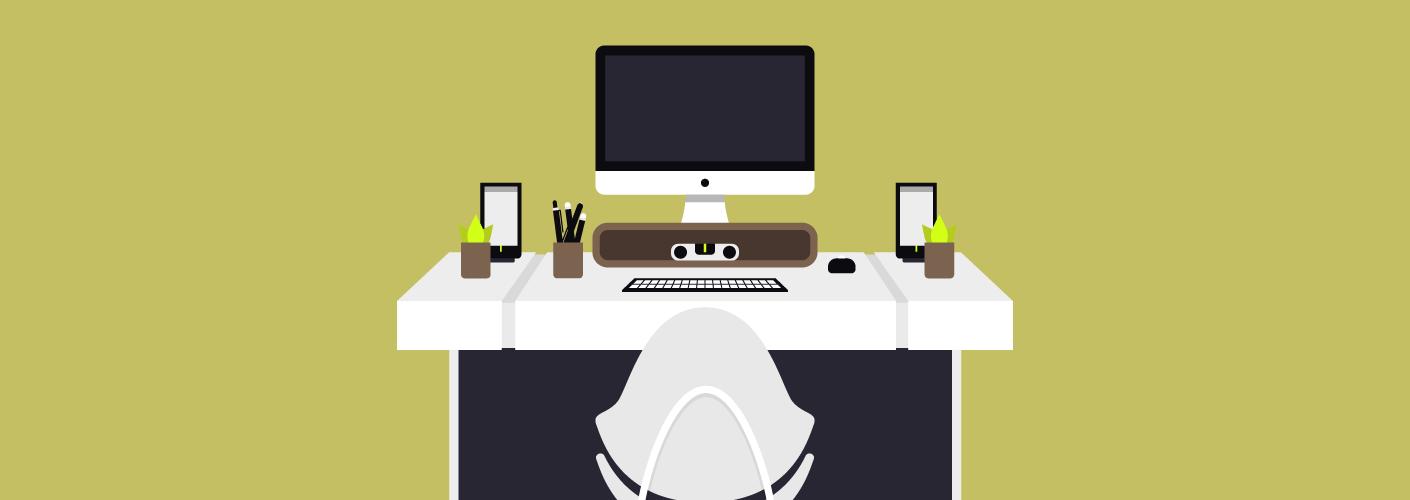 imagem de um computador Construindo-as-bases-de-um-time-de-marketing-a-partir-de-profissionais-T-Shaped-1