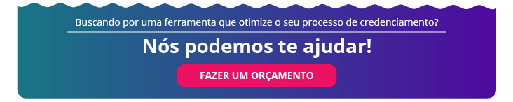 Imagem de LM - post crachás e credenciamento-100