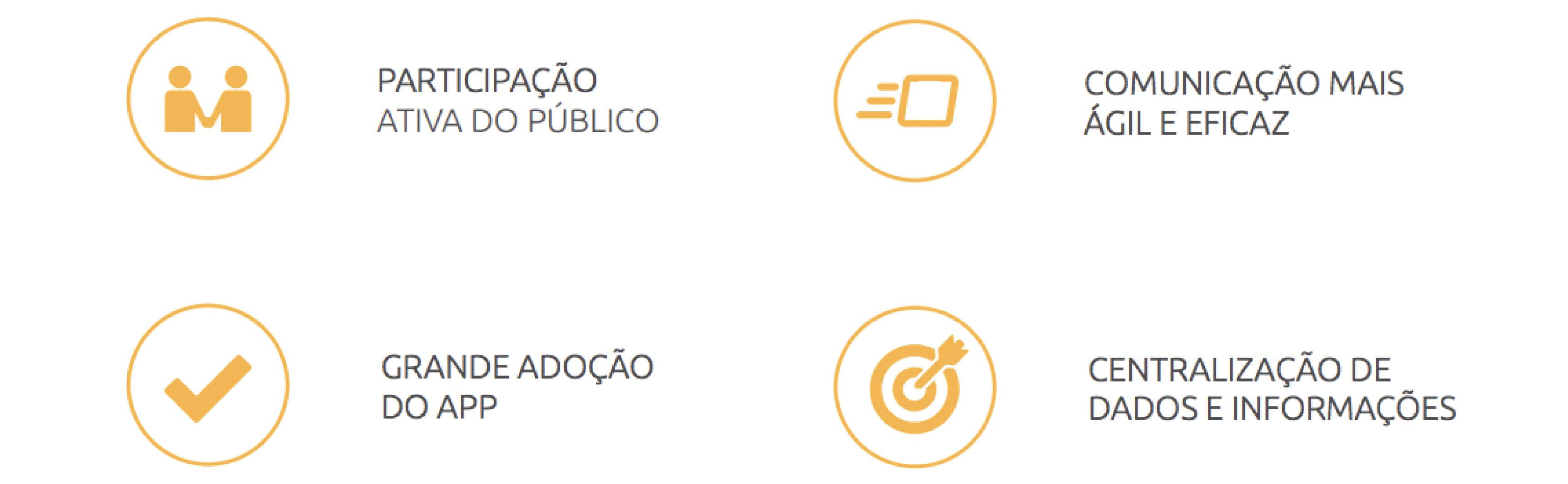 imagem-representando-a-participação-ativa-do-público-e-demais-tópicos