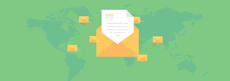 email-marketing-para-eventos