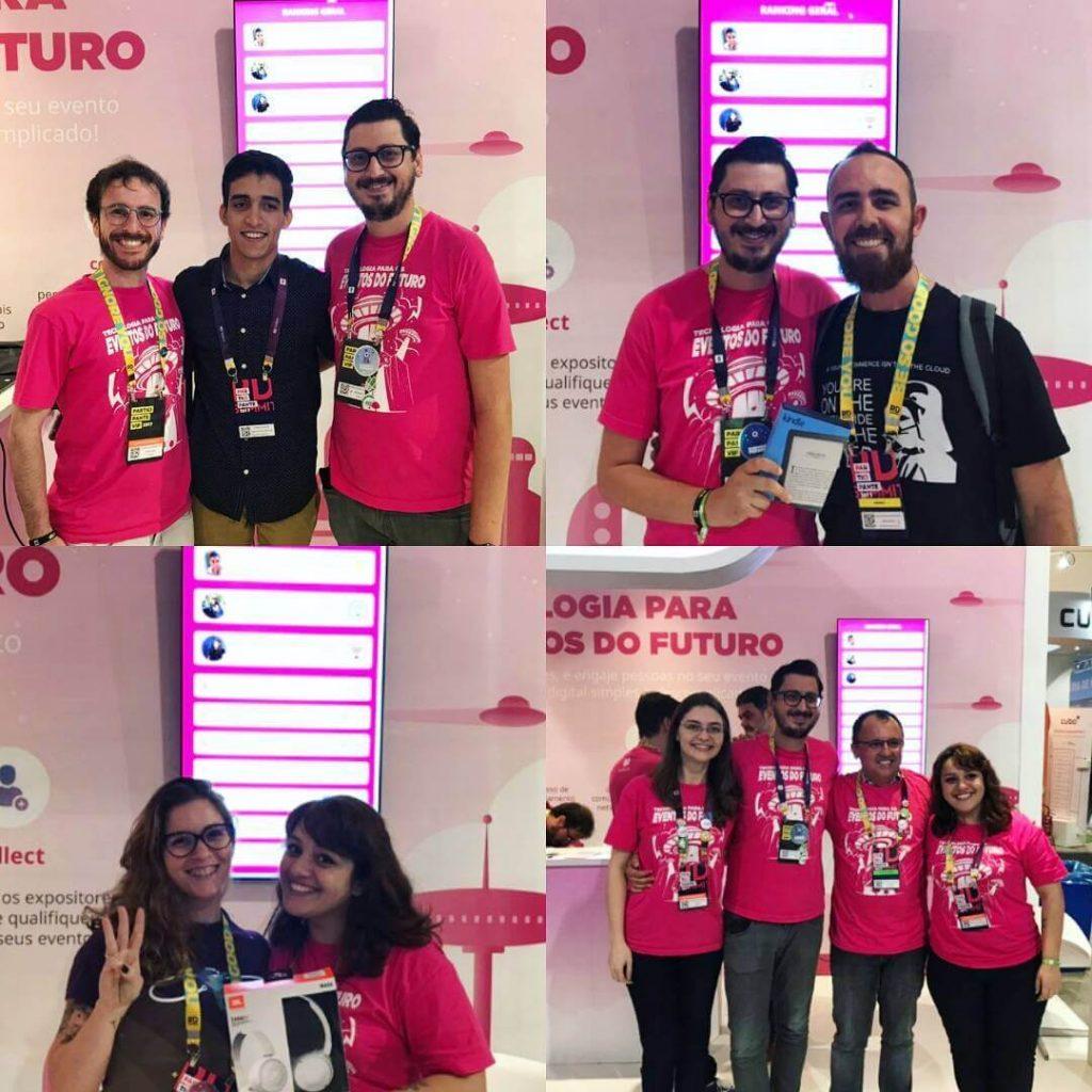 foto-dos-ganhadores-do-gamification-do-rd-summit-2017-no-estande-da-mobLee