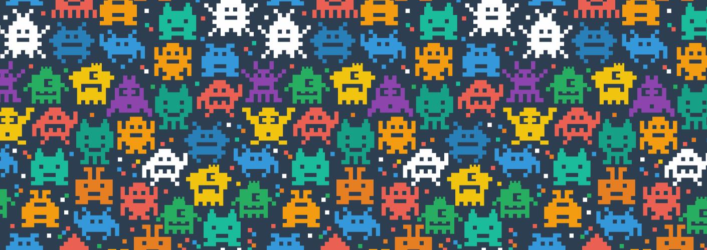 imagem representando os chatbots no mercado de eventos