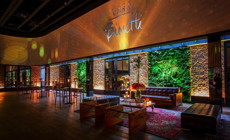 imagem do villa bisutti eventos corporativos