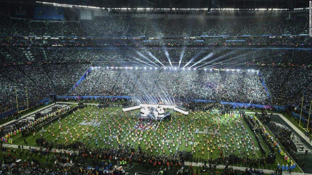 Super-Bowl-eventos-de-sucesso