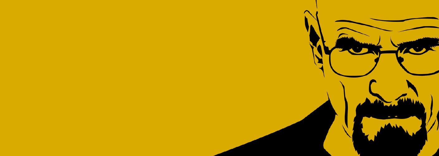 imagem do water white em vector