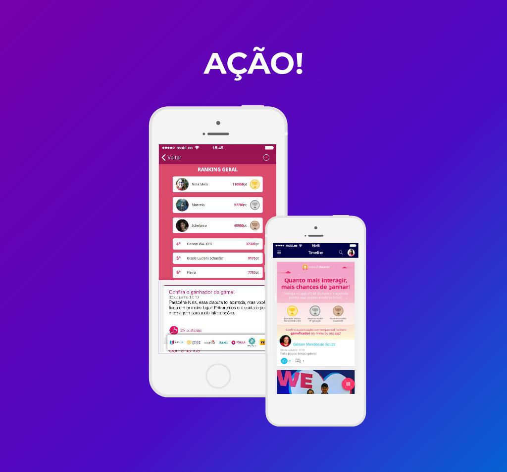 imagem do gamification no app-100