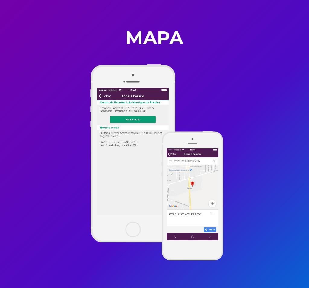 imagem do mapa interativo do app-100