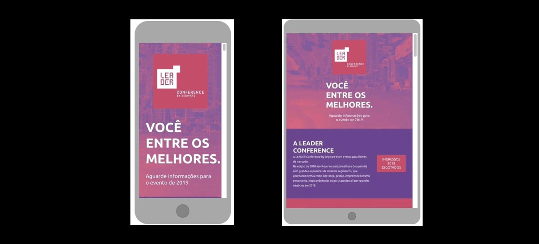 imagem-do-site-responsivo-da-lead-conference
