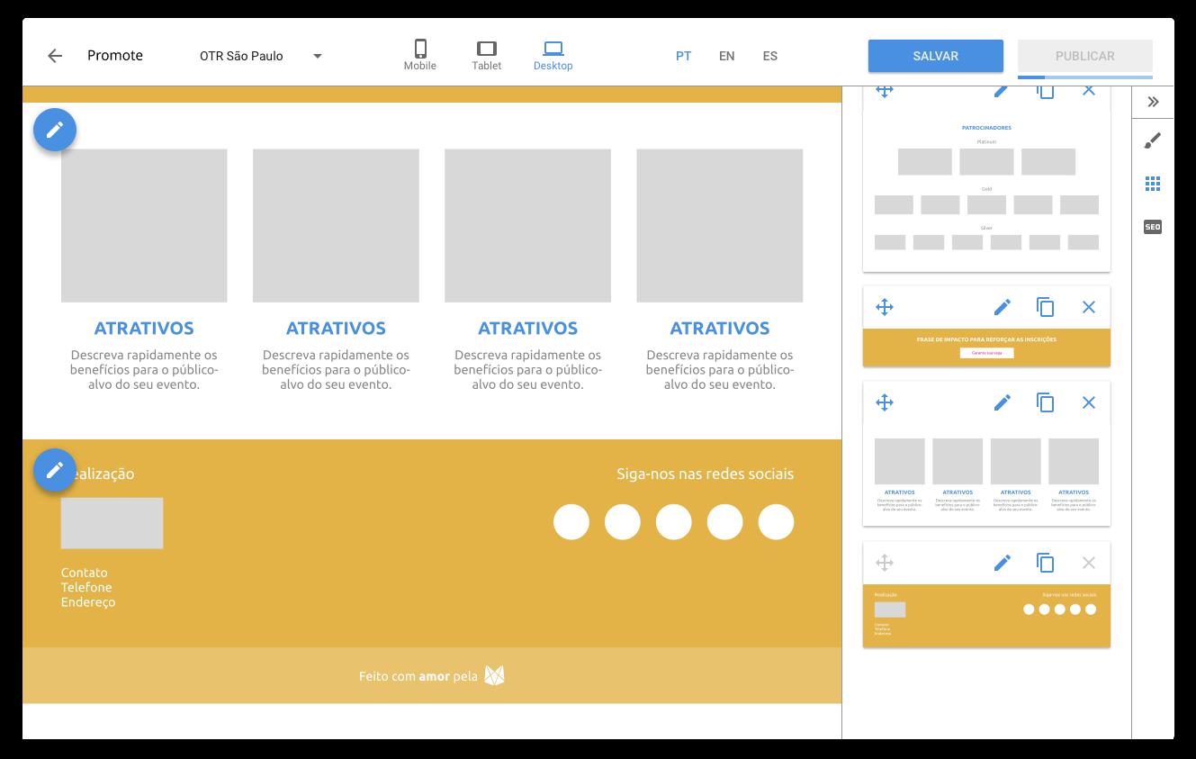 site-builder-criador-de-sites-moblee-promote