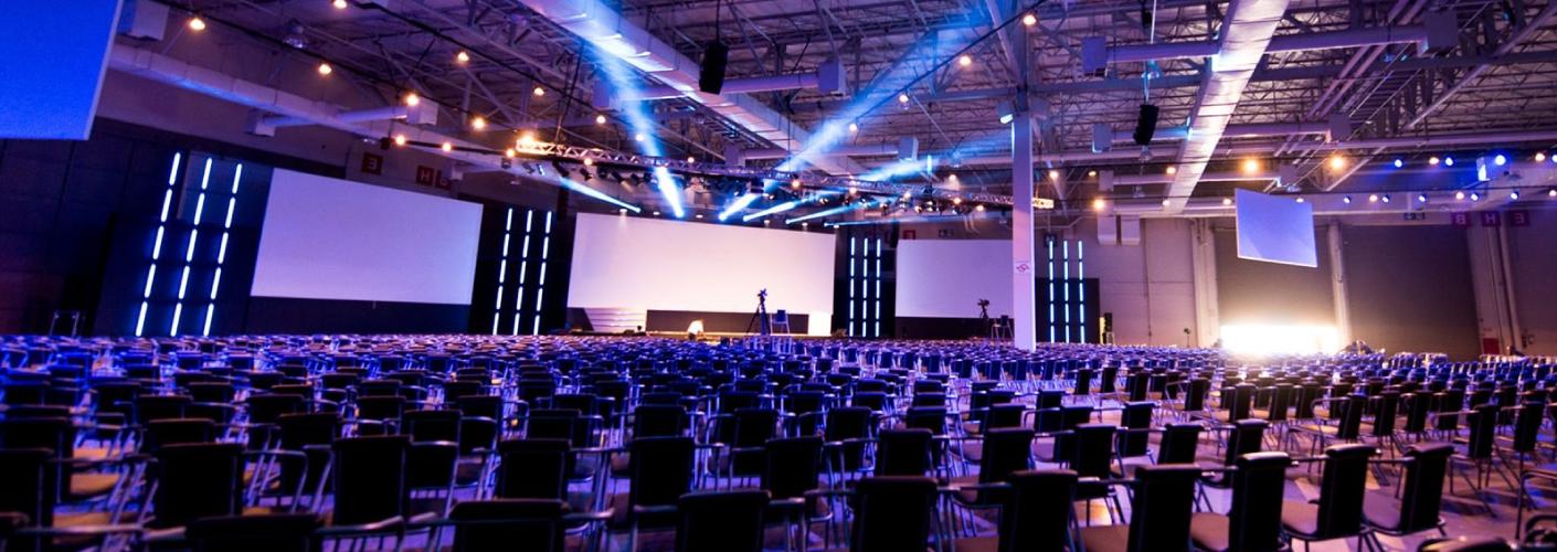 imagem do evento nibo conference