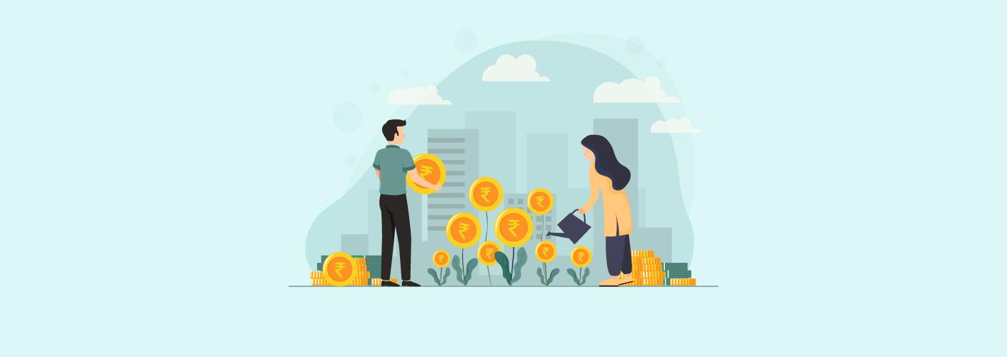 O Que é Convenção De Vendas E Como Fazer Uma Em 4 Passos