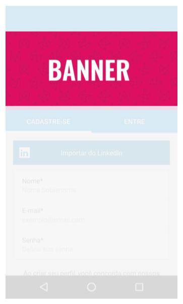 banner da tela de login
