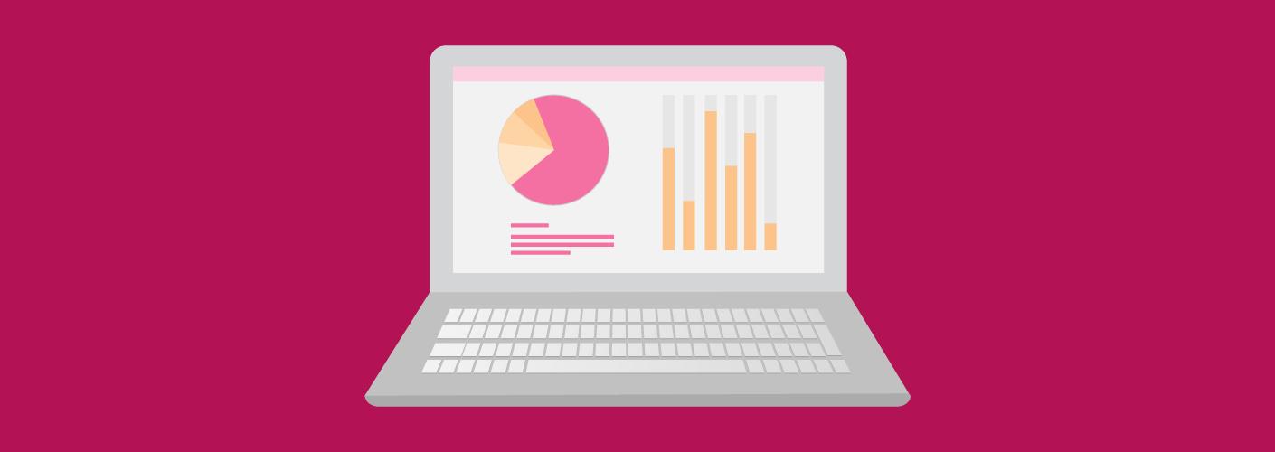 Notebook com dados e informações além das métricas tradicionais
