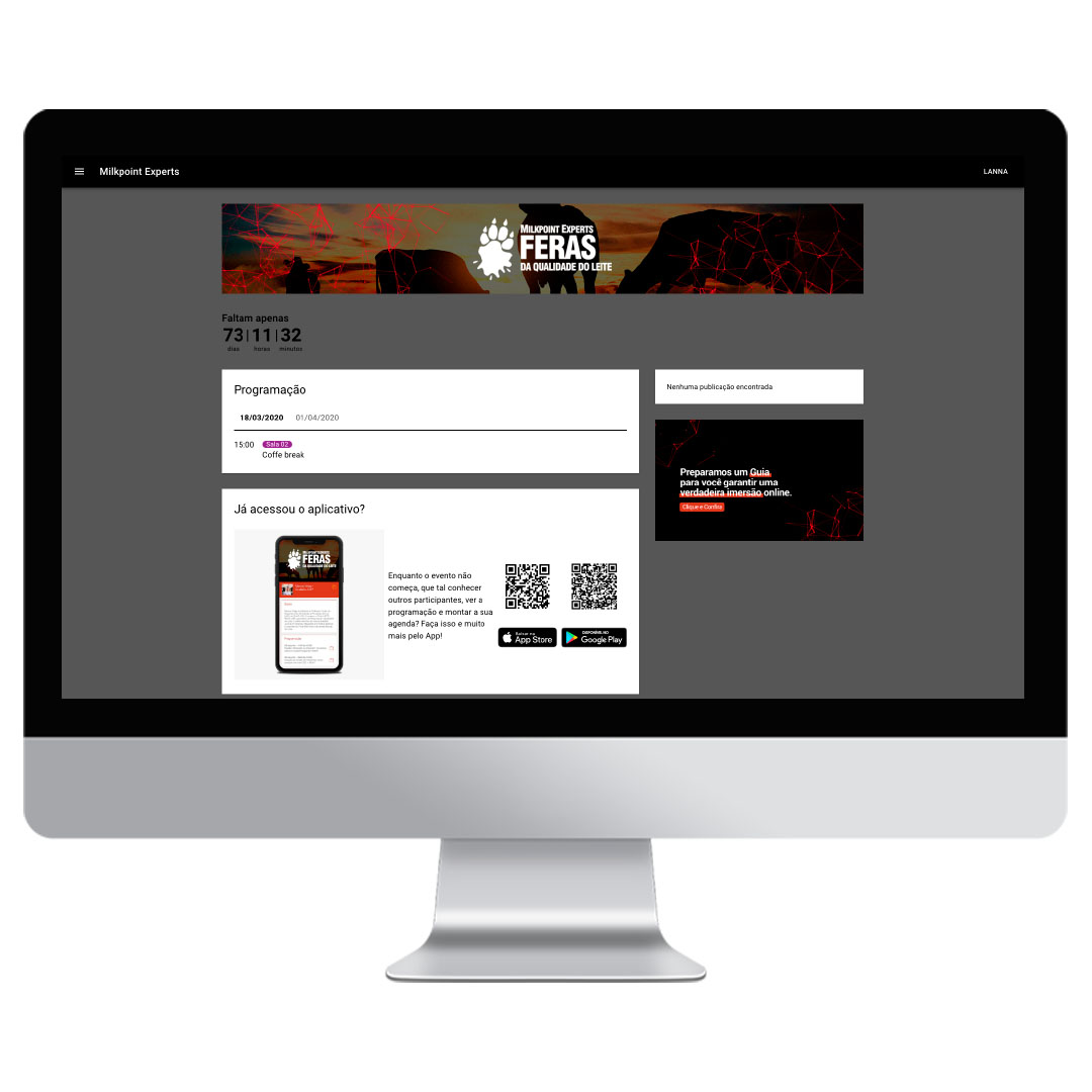 case-agripoint-online