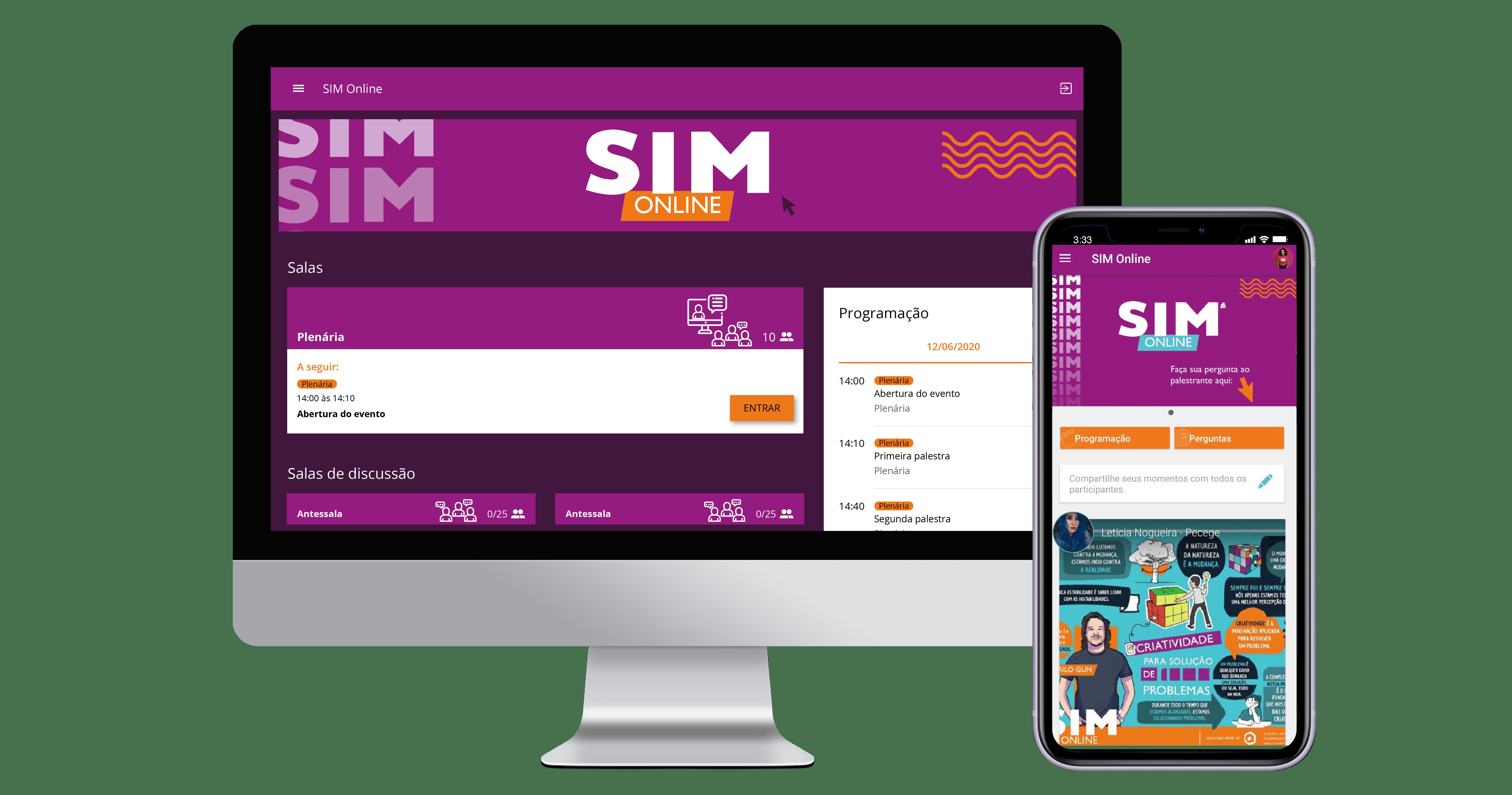 case-pecege-online-ambiente-virtual-e-aplicativo