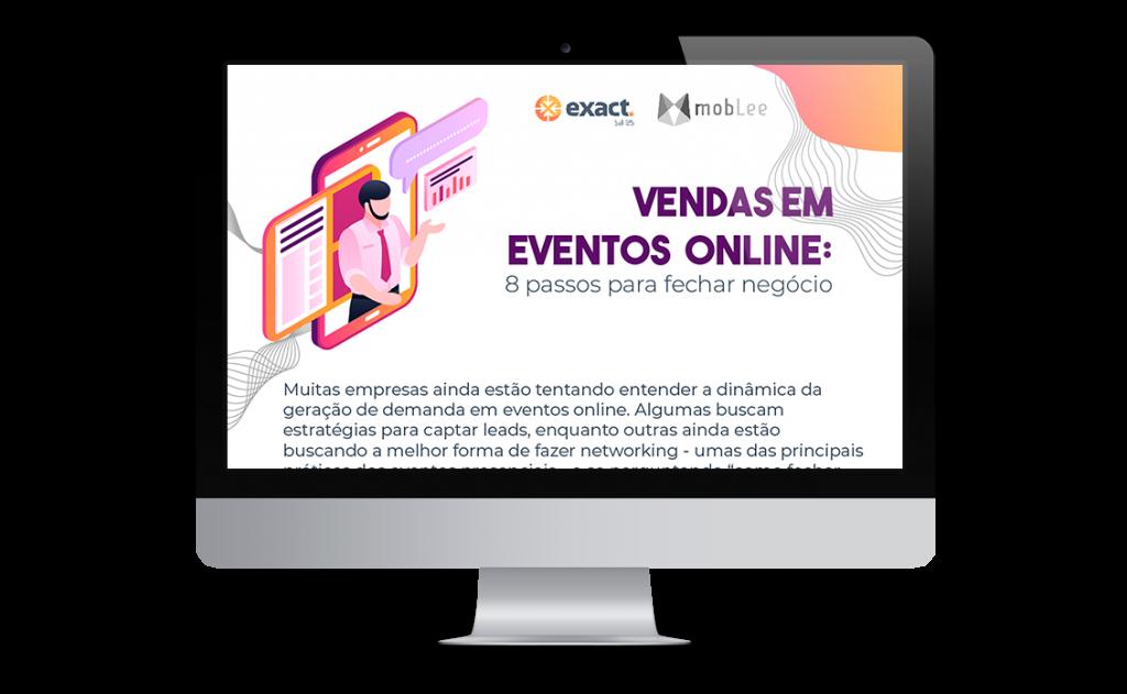 vendas-em-eventos-online