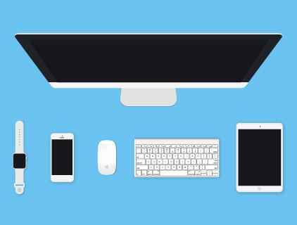 Aplicando tecnologia na gestão de eventos