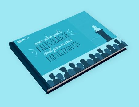 Como saber qual o palestrante ideal para os seus participantes