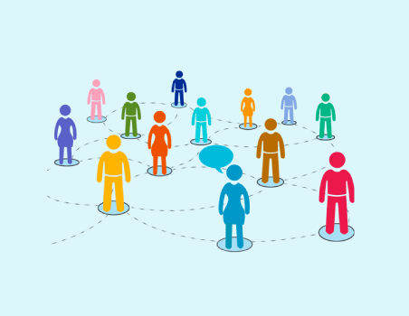 Marketing-de-conteúdo-para-eventos-corporativos