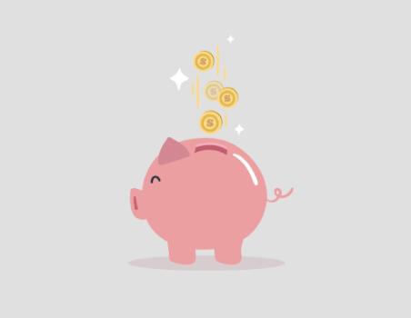 webinar - Exact Sales + mobLee | Como prospectar patrocinadores e vender cotas para o meu evento?