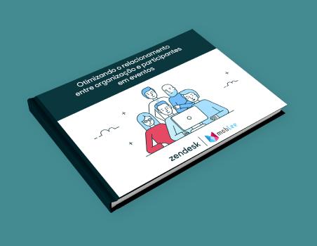Otimizando-o-relacionamento-entre-organização-e-participantes-em-eventos