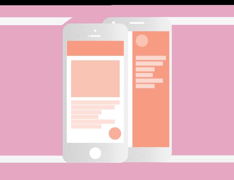 imagem-representando-aplicativo-de-eventos