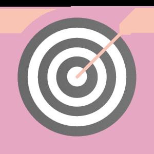 Impactos que um aplicativo pode ter em um evento