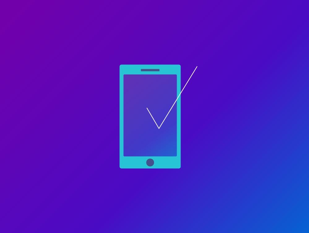 Jornada-do-app1