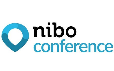 nibo conference